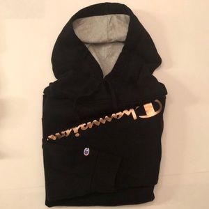 Women's Champion Vintage Sweatshirt